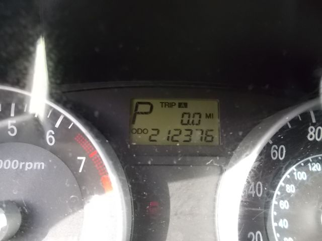 2007 Hyundai Accent SE Shelbyville, TN 26