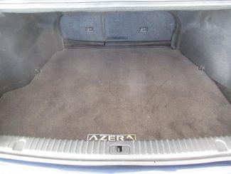 2007 Hyundai Azera Limited Gardena, California 11