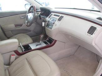 2007 Hyundai Azera Limited Gardena, California 8