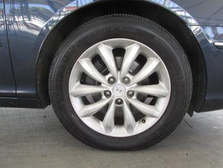 2007 Hyundai Azera Limited Gardena, California 14
