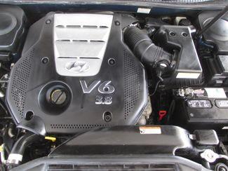 2007 Hyundai Azera Limited Gardena, California 15