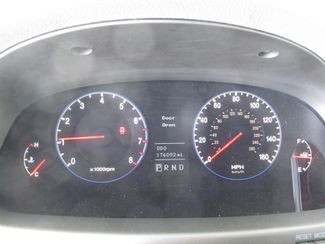 2007 Hyundai Azera Limited Gardena, California 5