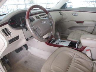 2007 Hyundai Azera Limited Gardena, California 4