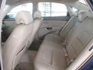 2007 Hyundai Azera Limited Gardena, California 10