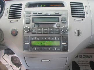 2007 Hyundai Azera Limited Gardena, California 6