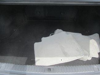 2007 Hyundai Azera SE Gardena, California 11