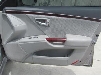 2007 Hyundai Azera SE Gardena, California 13