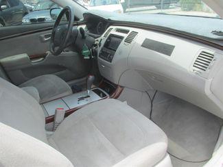 2007 Hyundai Azera SE Gardena, California 8