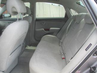 2007 Hyundai Azera SE Gardena, California 10
