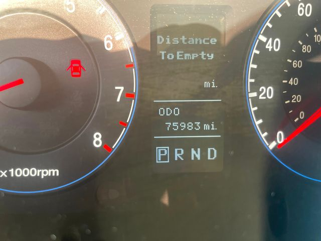 2007 Hyundai Azera SE Memphis, Tennessee 7