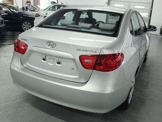2007 Hyundai Elantra GLS Kensington, Maryland 11