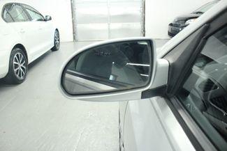 2007 Hyundai Elantra GLS Kensington, Maryland 12