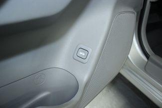 2007 Hyundai Elantra GLS Kensington, Maryland 16