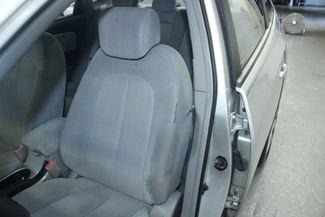 2007 Hyundai Elantra GLS Kensington, Maryland 18