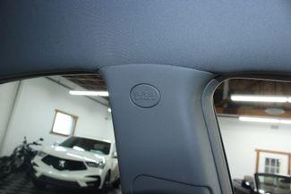 2007 Hyundai Elantra GLS Kensington, Maryland 19