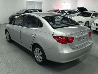 2007 Hyundai Elantra GLS Kensington, Maryland 2