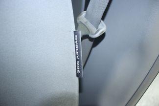 2007 Hyundai Elantra GLS Kensington, Maryland 21