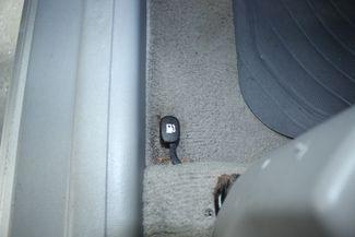 2007 Hyundai Elantra GLS Kensington, Maryland 24