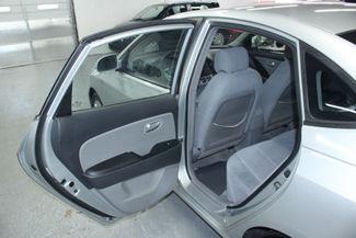 2007 Hyundai Elantra GLS Kensington, Maryland 26