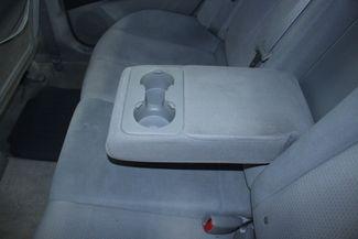 2007 Hyundai Elantra GLS Kensington, Maryland 30