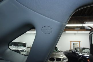 2007 Hyundai Elantra GLS Kensington, Maryland 32