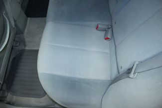 2007 Hyundai Elantra GLS Kensington, Maryland 33