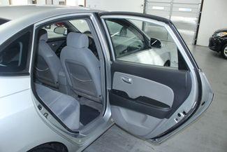 2007 Hyundai Elantra GLS Kensington, Maryland 37