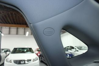 2007 Hyundai Elantra GLS Kensington, Maryland 42