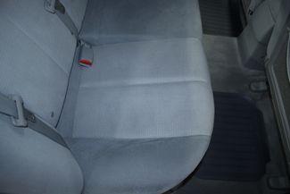 2007 Hyundai Elantra GLS Kensington, Maryland 43