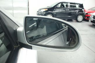 2007 Hyundai Elantra GLS Kensington, Maryland 47
