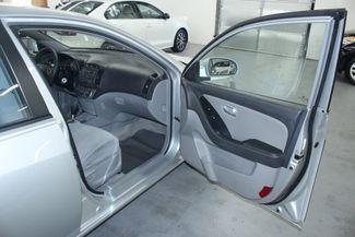 2007 Hyundai Elantra GLS Kensington, Maryland 48