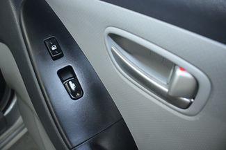 2007 Hyundai Elantra GLS Kensington, Maryland 50