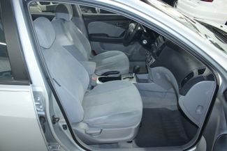 2007 Hyundai Elantra GLS Kensington, Maryland 51