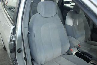 2007 Hyundai Elantra GLS Kensington, Maryland 52