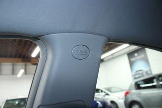 2007 Hyundai Elantra GLS Kensington, Maryland 53