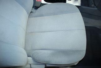 2007 Hyundai Elantra GLS Kensington, Maryland 56