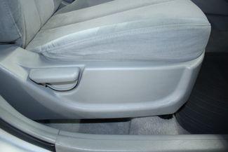 2007 Hyundai Elantra GLS Kensington, Maryland 57