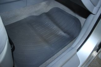 2007 Hyundai Elantra GLS Kensington, Maryland 58