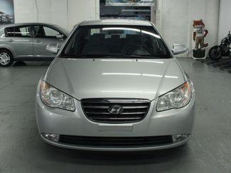 2007 Hyundai Elantra GLS Kensington, Maryland 7