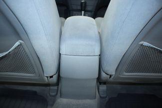2007 Hyundai Elantra GLS Kensington, Maryland 60