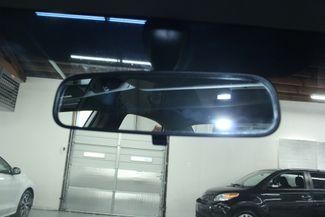 2007 Hyundai Elantra GLS Kensington, Maryland 70