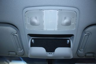 2007 Hyundai Elantra GLS Kensington, Maryland 71