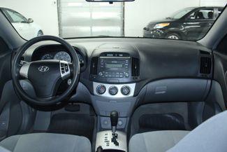 2007 Hyundai Elantra GLS Kensington, Maryland 74