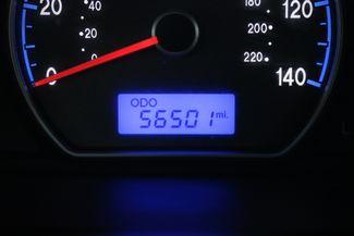 2007 Hyundai Elantra GLS Kensington, Maryland 79
