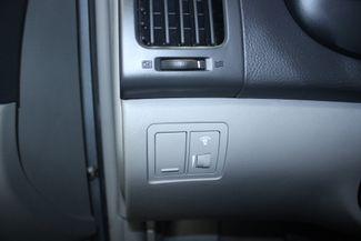 2007 Hyundai Elantra GLS Kensington, Maryland 81