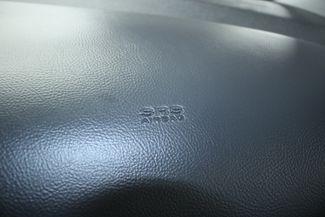 2007 Hyundai Elantra GLS Kensington, Maryland 85