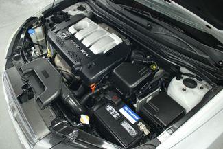 2007 Hyundai Elantra GLS Kensington, Maryland 88