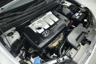 2007 Hyundai Elantra GLS Kensington, Maryland 89