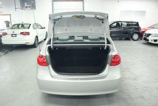 2007 Hyundai Elantra GLS Kensington, Maryland 90