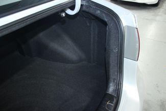2007 Hyundai Elantra GLS Kensington, Maryland 92